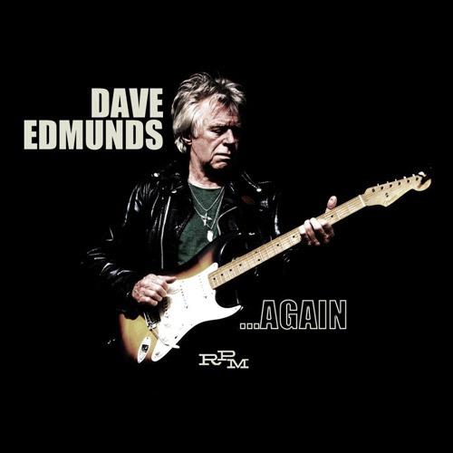 Dave Edmunds